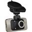 Video reģistrators RoadRunner 545 GPS, Prestigio