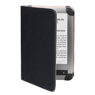 Apvalks priekš PocketBook 623, PocketBook