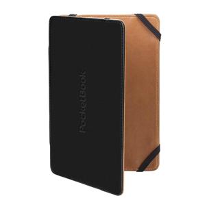 Apvalks priekš PocketBook 515, PocketBook