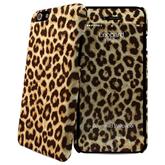 iPhone 6 Hard Case + Skin Leopard, i-Paint
