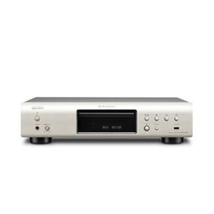 CD atskaņotājs DCD-720AE, Denon