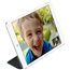Apvalks iPad mini Smart Cover, Apple