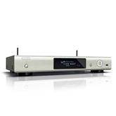 Bezvada tīkla audio atskaņotājs DNP-730S, Denon