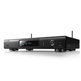 Bezvada tīkla audio atskaņotājs DNP-730B, Denon