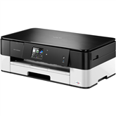 All-in-One inkjet color printer Brother DCP-J4120DW