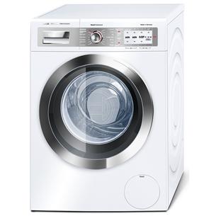 Veļas mazgājamā mašīna i-Dos, Bosch / 1600 apgr./min.