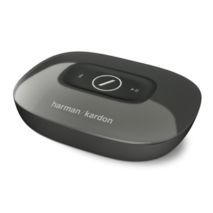 Multiroom adapteris Omni Adapt, Harman/Kardon