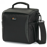 DSLR camera bag Lowepro Format 160