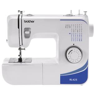 Швейная машина RL425, Brother RL425