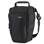 Fotosoma Toploader Zoom 55AW, Lowepro