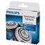 Skuvekļa galviņa 9000 sērija, Philips