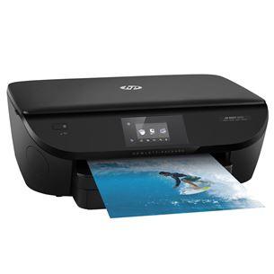 Multifunkcionāls tintes printeris Envy 5640, HP