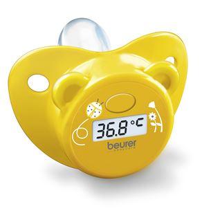 Bērnu termometrs, Beurer BY20