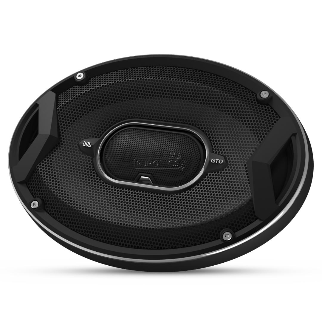 car speakers gto939 jbl gto939. Black Bedroom Furniture Sets. Home Design Ideas