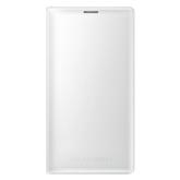 Крышки Flip для Galaxy Note 4, Samsung
