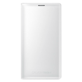 Apvalks priekš Galaxy Note 4 N910, Samsung