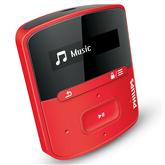 MP3 atskaņotājs GoGear Raga, Philips (4 GB)