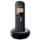 Беспроводной телефон KX-TGB210FX, Panasonic