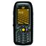 Mobilais telefons CAT B25, Caterpillar