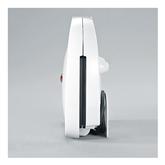Контактный тостер, Severin