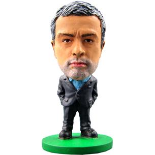Statuete Jose Mourinho Chelsea, SoccerStarz