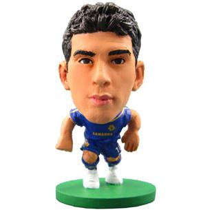 Statuete Oscar Chelsea, SoccerStarz