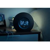 Clock radio JBL Horizon Bluetooth