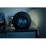 Radio modinātājs Horizon, JBL / Bluetooth