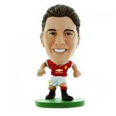 Statuete Ander Herrera Manchester United, SoccerStarz