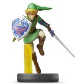 Amiibo Link, Nintendo