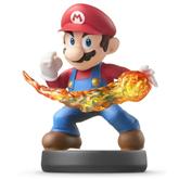 Amiibo Nintendo Mario