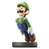 Статуэтка Wii U Amiibo Luigi, Nintendo