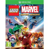 Spēle priekš Xbox One LEGO Marvel Super Heroes