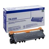 Tintes kārtridžs TN-2320, Brother