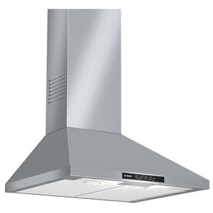 Tvaika nosūcējs, Bosch / 390 m³/h