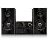 Mūzikas centrs ar DVD MCD2160, Philips