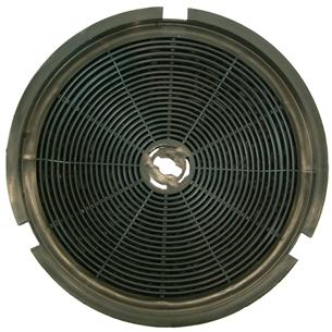 Ogles filtrs priekš F/TF5/TF52, Cata