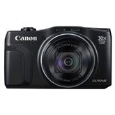 Digital camera PowerShot SX710 HS, Canon