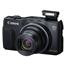 Digitālā fotokamera PowerShot SX710 HS, Canon