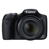 Фотокамера PowerShot SX530 HS, Canon