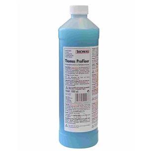 Mazgāšanas līdzeklis ProFloor 1L, Thomas