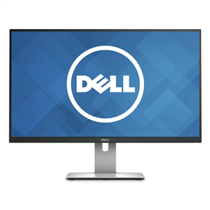 27 LED IPS monitors, Dell