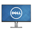 27 QHD LED IPS monitors, Dell
