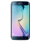 Viedtālrunis Galaxy S6 Edge, Samsung / 32 GB