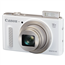 Digitālā fotokamera PowerShot SX610 HS, Canon