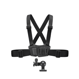Chest Mount Harness, Sony