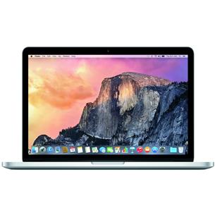 Portatīvais dators MacBook Pro 13.3 ar Retina displeju, Apple