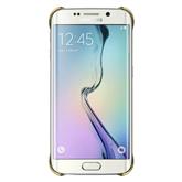 Galaxy S6 Edge Clear cover, Samsung