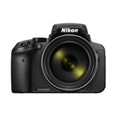 Digital camera COOLPIX P900, Nikon