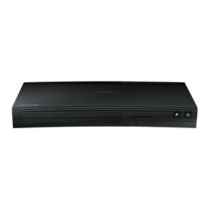 3D Blu-Ray atskaņotājs BD-J5500, Samsung